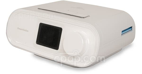 All CPAP Machines