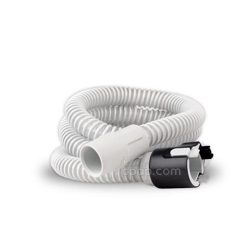 CPAP Hose with Heating Coils