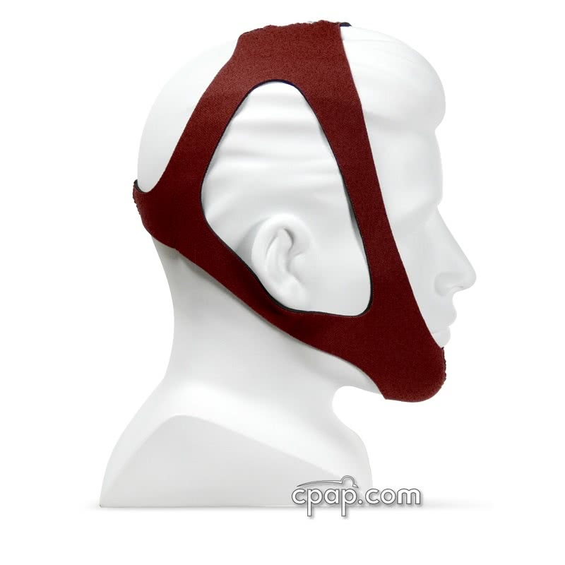 CPAP Mask Chinstraps