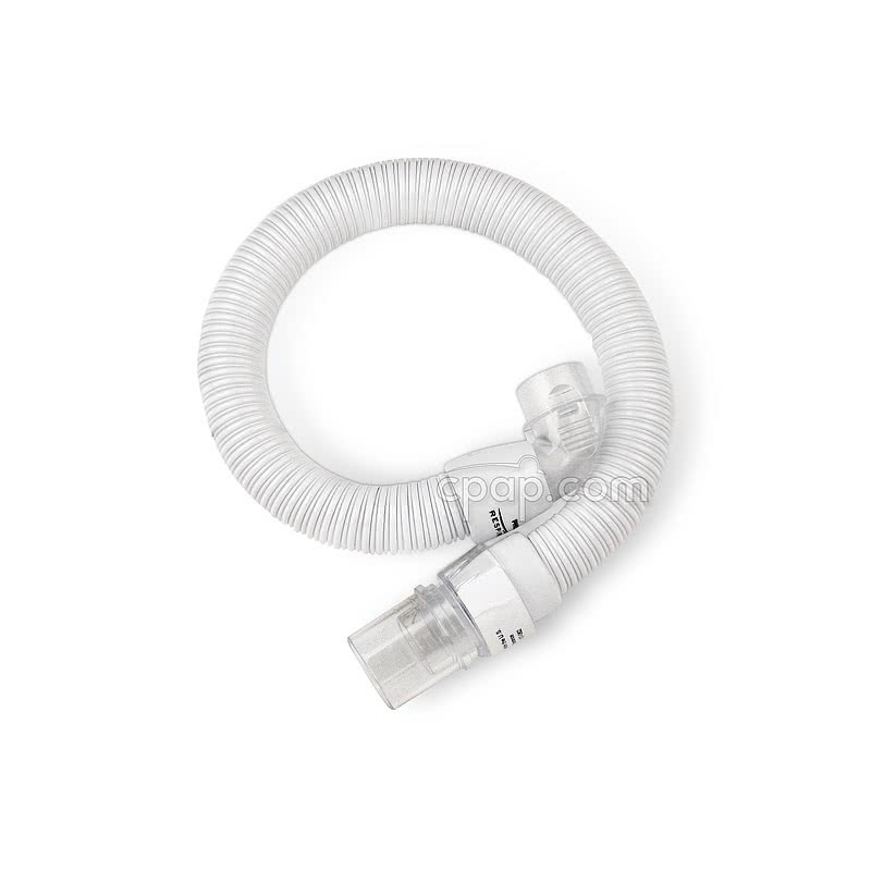 CPAP Mask Parts