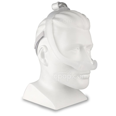 All CPAP Masks