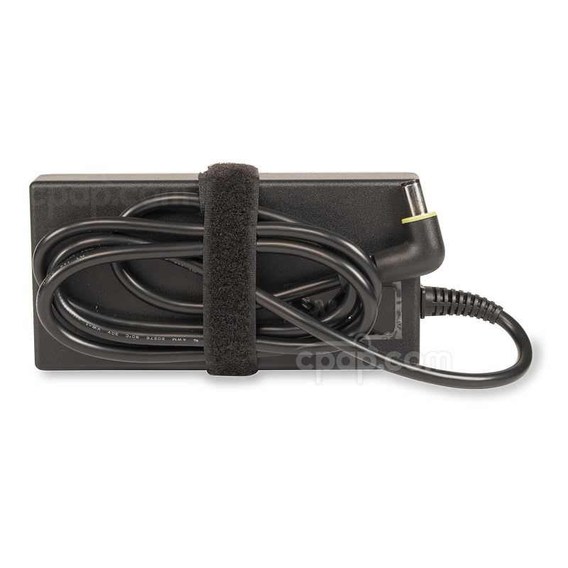 CPAP Machine Power Cords