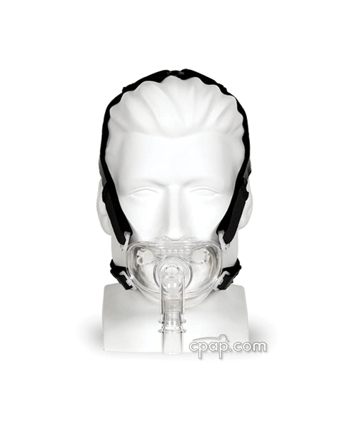 InnoMed Hybrid Full Face CPAP Mask