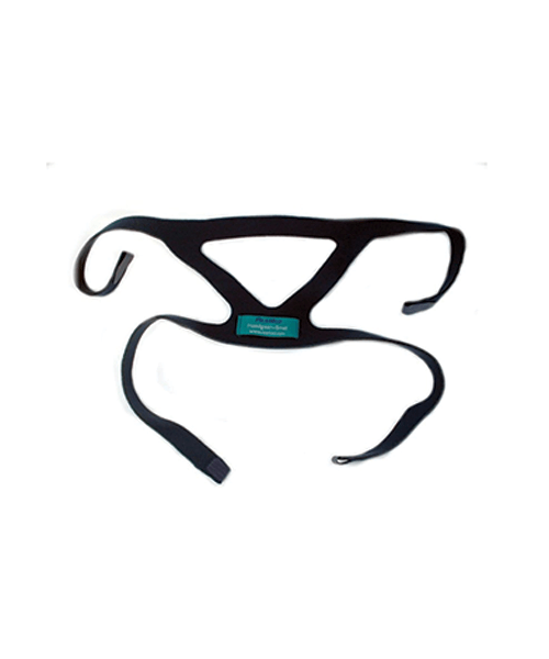 Mirage Series CPAP Mask Headgear