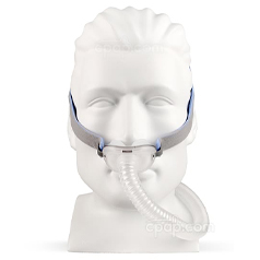 Nasal Pillow CPAP Mask