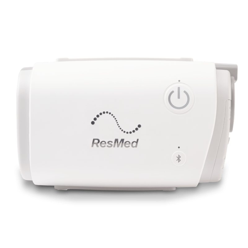 AirMini™ Travel CPAP Machine