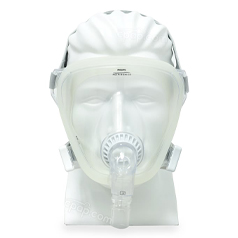 Total Face CPAP Mask